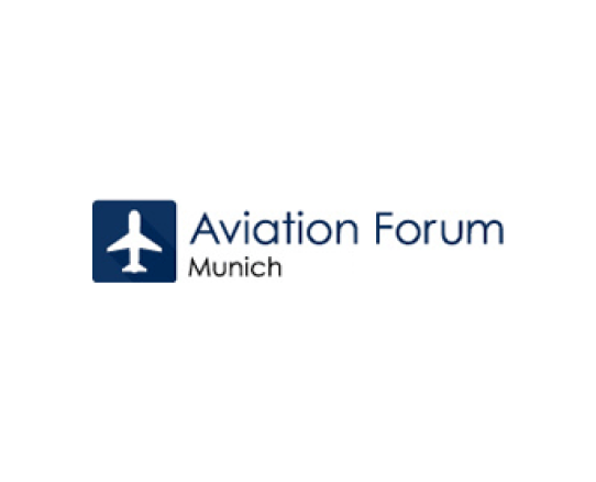 Aviation Forum München
