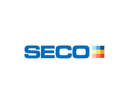 Information meeting for tool specialists bei SECO TOOLS